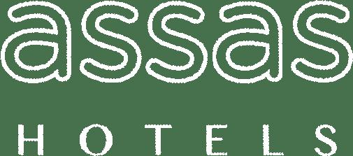 Assas Hotels - Logo