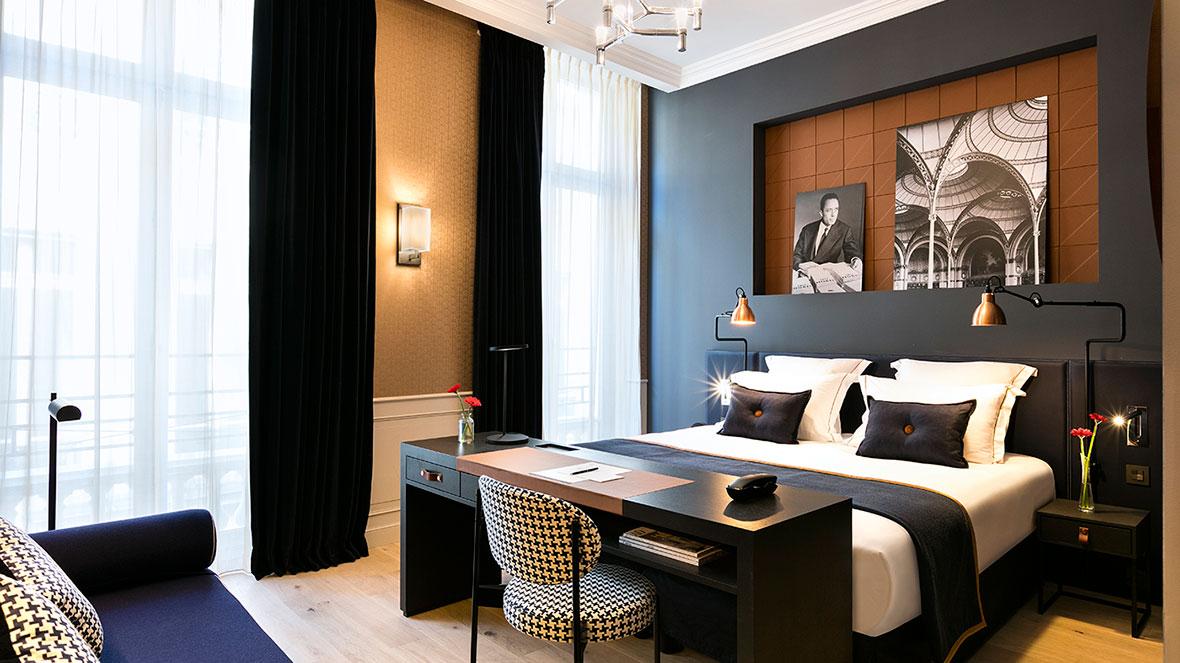 hotel-square-louvois-chambre-deluxe