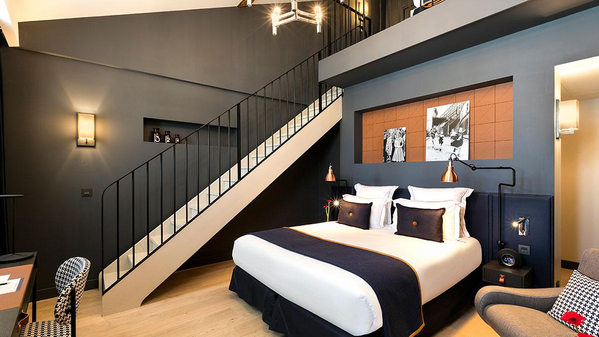 hotel-square-louvois-duplex-saint-anne