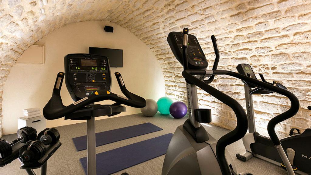 hotel-square-louvois-galerie-bien-etre-fitness