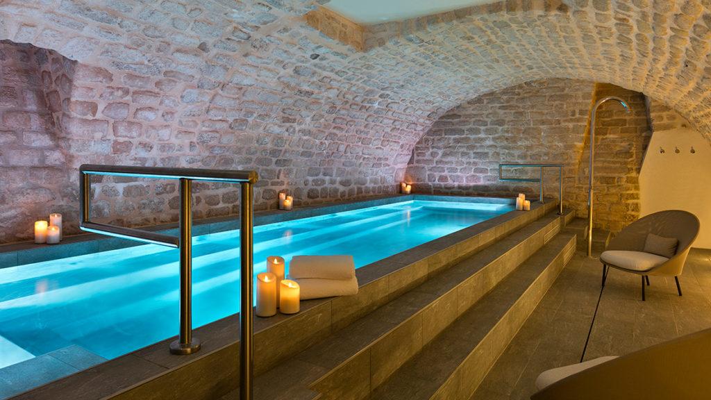 hotel-square-louvois-galerie-bien-etre-piscine-2
