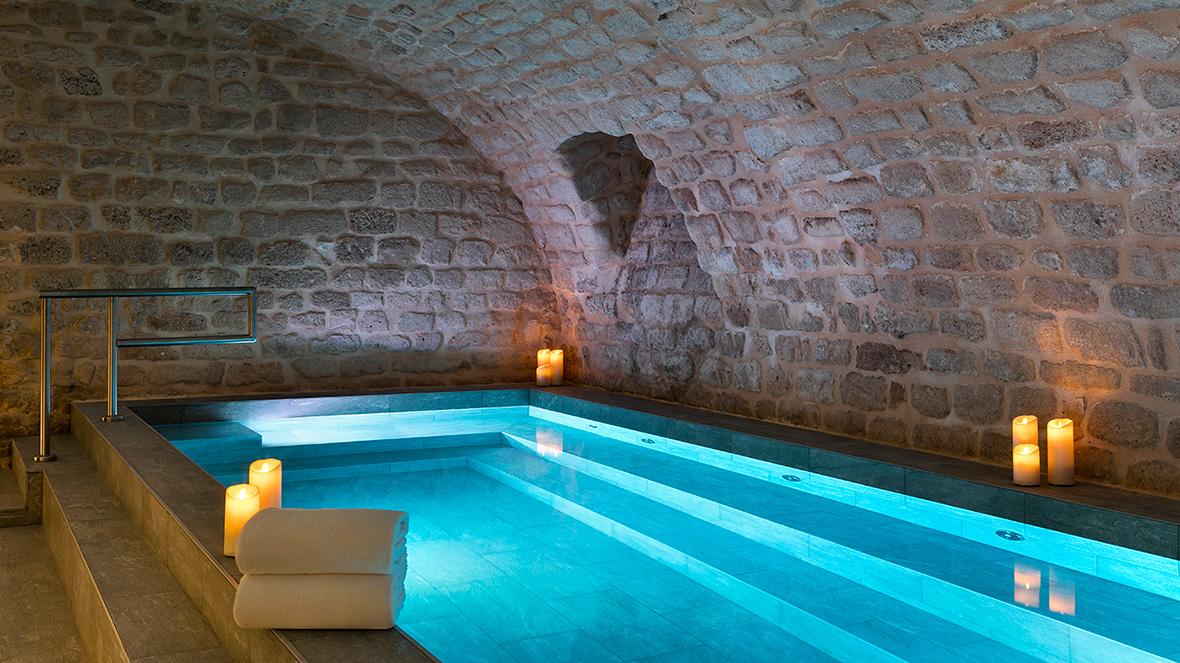 hotel-square-louvois-galerie-bien-etre-piscine