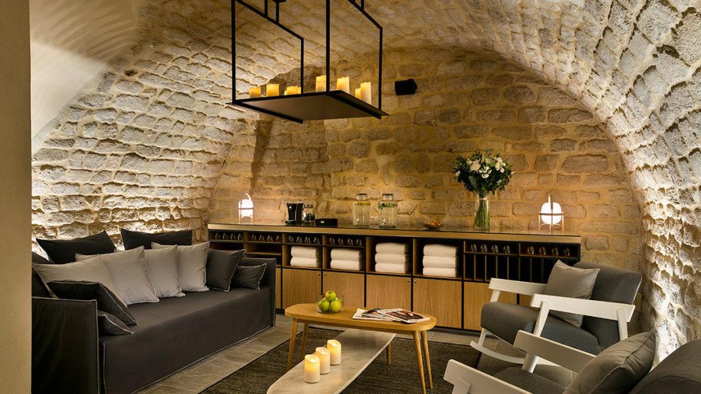 hotel-square-louvois-galerie-bien-etre-tisanerie