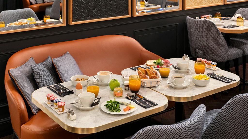 hotel-square-louvois-galerie-petit-dejeuner