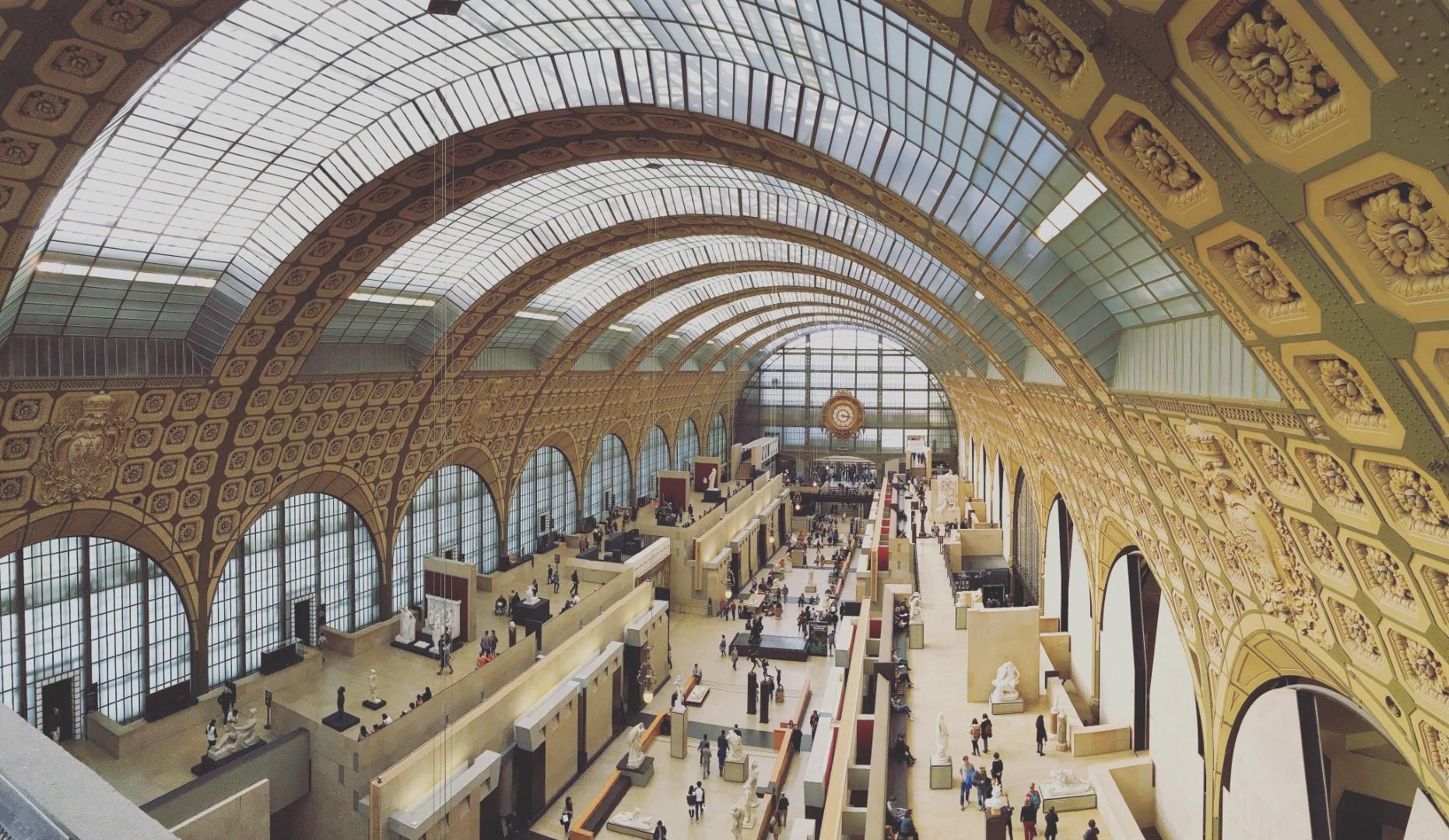 musée-orsay