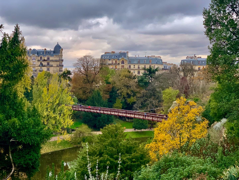 jardins-paris